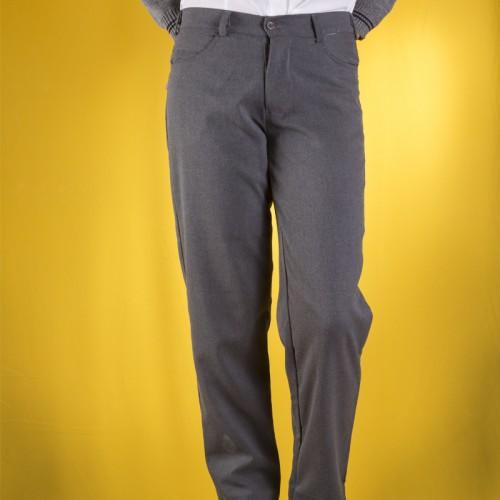 Pantalón niña, múltiples tallas