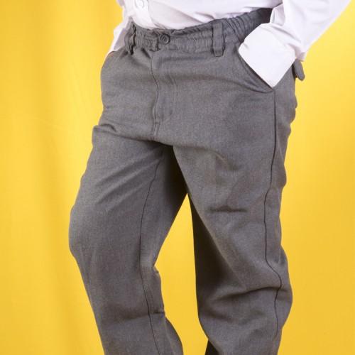 Pantalón niño, múltiples tallas