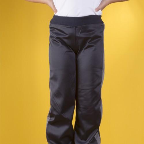 Pantalón buzo niña, múltiples tallas